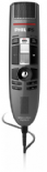 Philips LFH3610 SpeechMike Premium USB Microphone with Barcode Scanner
